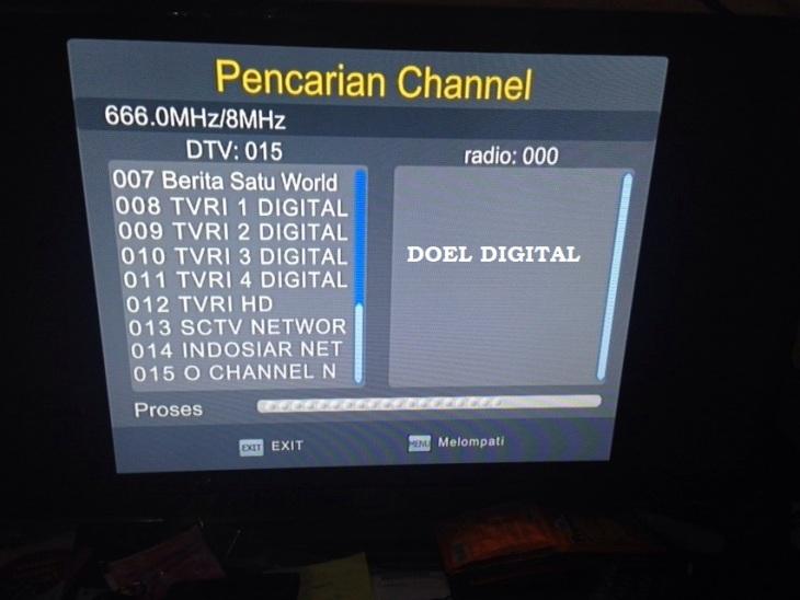 tv-digital-indonesia.jpg